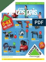 001-012 Dia_dos_Pais BeloHorizonte- Site