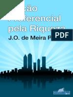 meira_penna-opcaopreferencialpelariqueza.pdf