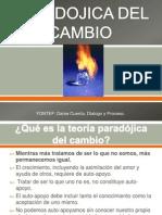 teoriaparadojicadelcambio-110612123434-phpapp02
