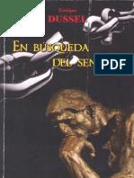 Dussel-(1)En_busqueda de Sentido
