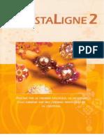 Cristaligne 02