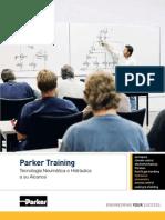 1003-5 BR-E Parker Training
