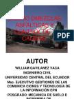 130727213 Mezclas Asfalticas PDF