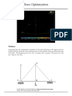 30 Outline-Truss Optimization.pdf