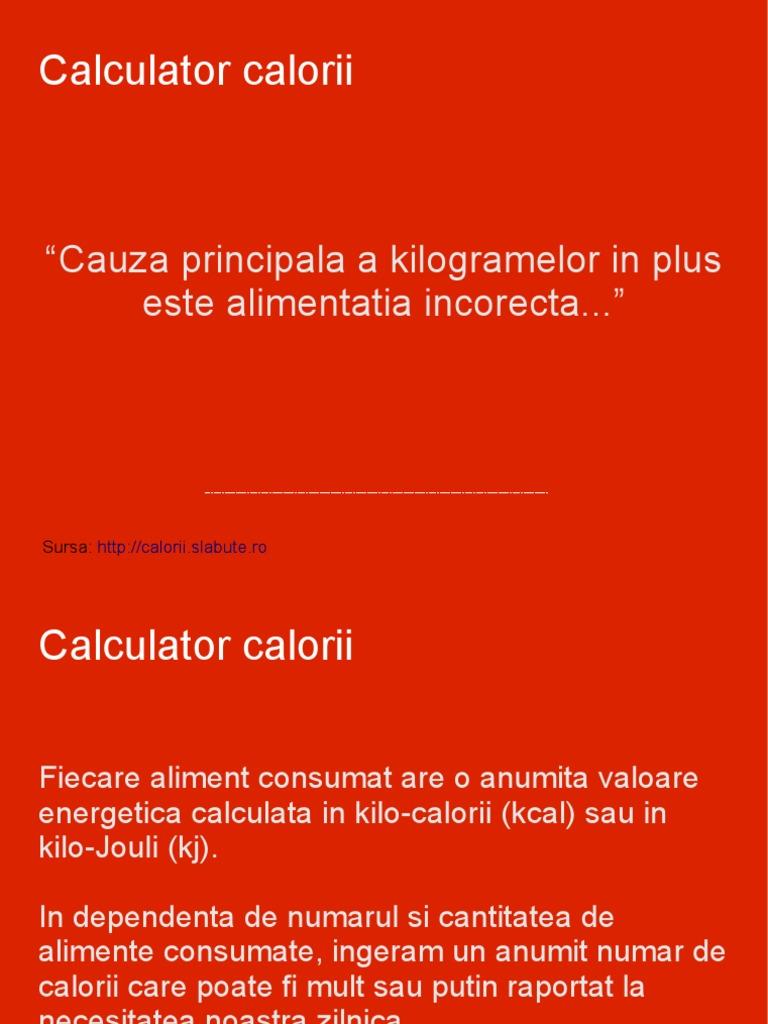 Pulpa pui cuptor calorii