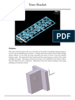 28 Outline-Truss Bracket.pdf