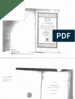 Herbart, J.H. (1806)- Pedagogía General.pdf