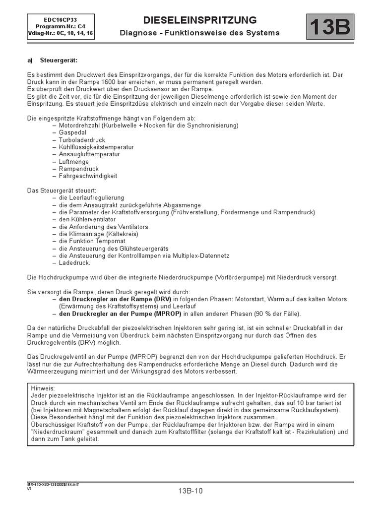 Ausgezeichnet Rampen 1 4 Schaltplan Galerie - Die Besten ...