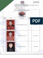 PDIP DAPIL 2