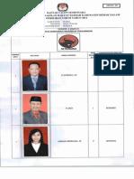 PDIP DAPIL 4