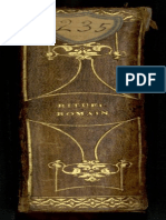 rituel romain2.pdf