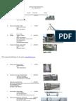 Bailu Pellet 3D Machine-Brijesh
