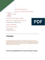 Fisiología.pdf