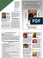 Rosario para enfermos - Sn Camilo de Lelis.pdf