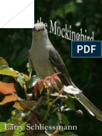 Whence the Mockingbird - Chapter One