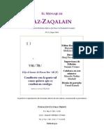 Al Zaqalain 23_0