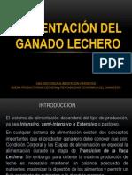 ALIMENTACIÓN DEL GANADO LECHERO.pptx