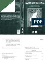Padierna (2008) Los Usos de La Narrracion en... Innvestigacion Educativa