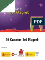 El Magreb