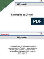 Curso_Profit_Det_2012_Modulo03.pptx