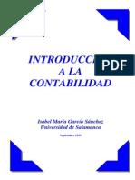 Intorducción a la contabilidad.pdf