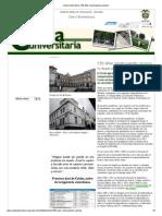 Carta Universitaria_ 150 años construyendo caminos.pdf