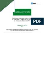 guia_honorarios_salarios.pdf
