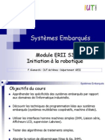 Cours-Systemes-Embarques.pdf