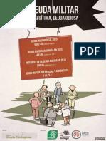 Deuda militar 2013, deuda ilegítima, deuda odiosa.pdf
