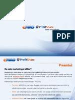 Prezentare_eMAG_ProfitShare