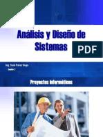ADS02.pdf
