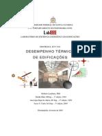 ApostilaECV5161_Versao2005_Modulo1-DESEMPENHO TÉRMICO