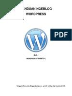 tutorial-blog-wordpress.pdf