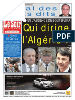 journal le soir dalgerie du 07072013.pdf