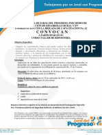 convocatoria reposteria.pdf