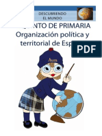 6quinto_organizacion
