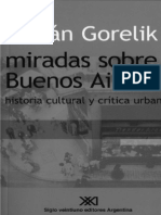 Imaginarios Urbanos e Imaginacion Urbana