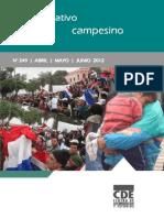infocampesino_249