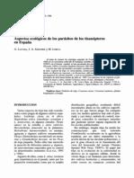 pdf_plagas-BSVP-22-02-339-349