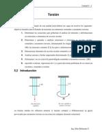 Unidad 5 Torsion-Ind.pdf