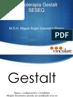 SESEQ Gestalt