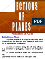 Plane 0305