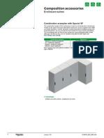 INFORMACION TECNICA 2.pdf