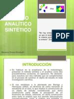 103065404-METODO-ANALITICO-SINTETICO