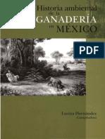 7_Hernández (2001) Ganadería en México