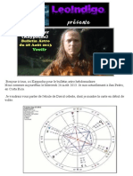 Tom Lescher_Bulletin Astro Du 28.8.2013