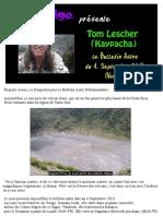 Tom Lescher_Bulletin Astro Du 4.9.2013