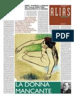 Alias de Il Manifesto - 26.05.2013.PDF