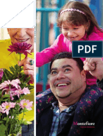 Montefiore 2012 Annual Report
