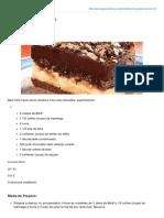 Aguanaboca.org-Torta Gelada de Bis
